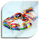 Friendship Bracelets by Best Art & Craft Studio