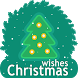 Christmas Wishes by Wallpapers4K