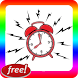 Clock Chiming collection sound by Pranks Jokes Sounds Apps