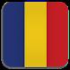 Romania Radios by kDuoApps