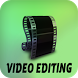 Video Editing by red apps 15