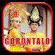 Lagu Daerah Gorontalo
