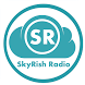 SkyRish Radio by AudioNow Digital