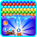 Bubble Island Rescue by Bang Bang LLC Studio