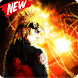 Best Chibi Naruto Wallpaper by GmaDEV