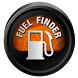 Fuel Finder by Bottle Rocket