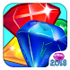 Jewels Star 2018 by EasyGaming
