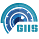GIIS - MachPark