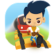 Subway Kid Surf by FrutApps