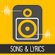 Mahri Pirgulyyewa Songs by HELLIRINC DEV