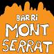 Barri Montserrat by Inaudit