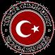 Ekonomi Bakanlığı Şifrematik by T.C. Ekonomi Bakanlığı