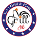 E17 Grill and Pizza London by OrderYOYO