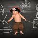 Bubble Baby Cute by Laros Developer