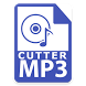 MP3 Cutter Movie Maker by MOZY GAMES STÜDIO