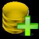 My Money Manager by DigiGuru
