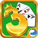 Teen Patti Cash - Indian Poker by Nemoka Corp.