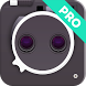 3D Camera Pro by Wise Shark Software