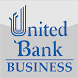 United Bank Business by Park National Corporation