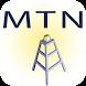 MTN Accountants & Adviseurs by AppTomorrow BV