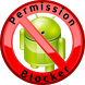 Permission Blocker for Android by RDMSoft