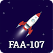 FAA 107 Stress-Free: RocketPrep by RocketPrep