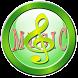 Solange Almeida - Chora de Saudade Musica y Letras by karisiak