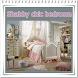 Shabby chic bedroom ideas by designdev