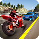 Bike Racing Traffic Highway Speed Rider by Standard Games Studios