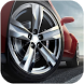 Car Wheel Live Wallpaper by Tanguyerfo