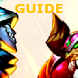 Guide Idle Heroes by Tips and Tricks Game