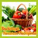 Budidaya Tanaman Hidroponik by Zarirtech