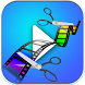 Video Trimmer Cut Video Editor by EasyWorldDevelopment