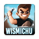 Videos de Wismichu by Alon Software
