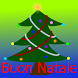 Buon Natale by thanki