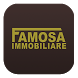 Famosa Immobiliare by Digit Italy srls