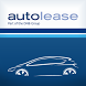 Autolease Sverige by DNB