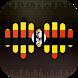 Radio Uganda by Fm Radio Tuner