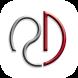 Rhodes Docherty Accountants by MyFirmsApp