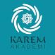 Karem Akademi by Dijitaladam Yazılım Teknolojileri LTD. ŞTİ.