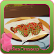 Cooking chef - Chicken wings by Girl Games - Vasco Games