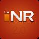 La Nouvelle République (LNR) by Animapp®