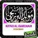 Terjemah Kitab Al Barzanji by BuraQ