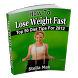 Losing Weight Fast Diet Tips by appsforbusinessgeek