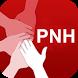 PNH Patient Resources by Alexion Pharma
