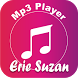 Lagu Dangdut ERIE SUZAN by Pinut App