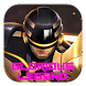 Pro Guides Mobile Legends by Boyd Tipster Tricks