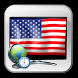 Time show USA TV by tv list channel info