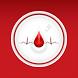 Blood Bank Mankada by Allsonet Creative Technologies