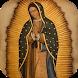 La Inmaculada Guadalupe